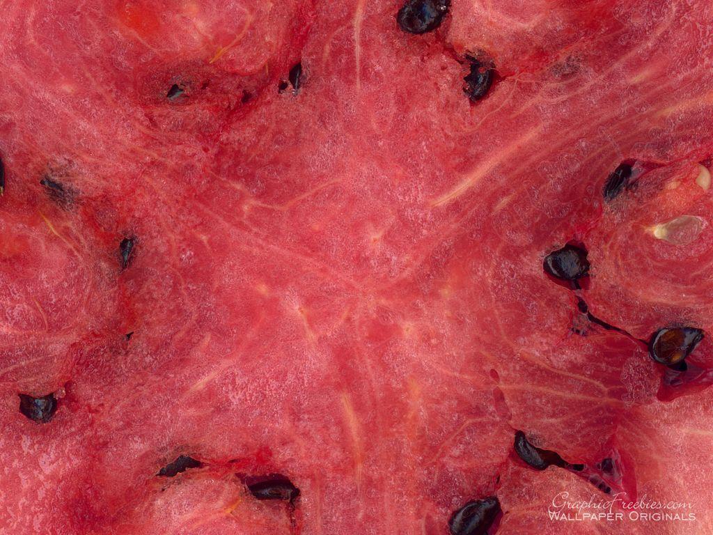 1024-watermelon1